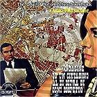 Indagine su un cittadino al di sopra di ogni sospetto (1970)