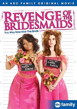 Permalink to Movie Revenge of the Bridesmaids (2010)