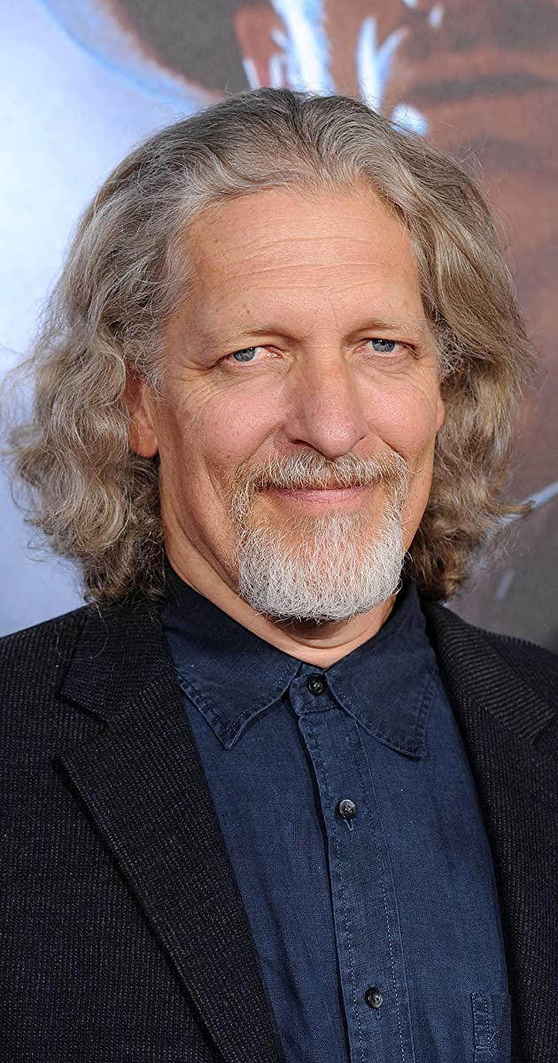 Clancy Brown - IMDb