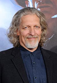 Primary photo for Clancy Brown