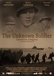 The Unknown Soldier: Operation Dragoon 720p movies