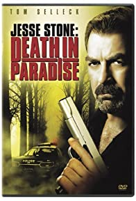 Primary photo for Jesse Stone: Death in Paradise