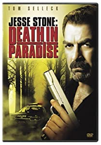 Movie trailers watch free Jesse Stone: Death in Paradise USA [720x1280]