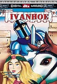 Ivanhoe (1986)