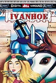 Primary photo for Ivanhoe