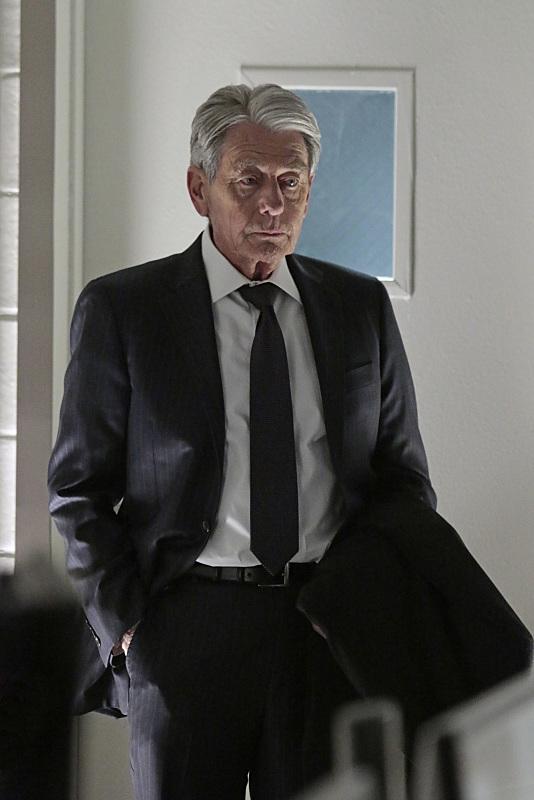 John Nolan - IMDb