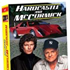 Hardcastle and McCormick (1983)