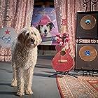 Tom Everett Scott in Pup Star (2016)