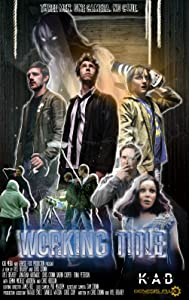 Watch it the movie Working Title UK [mpeg]