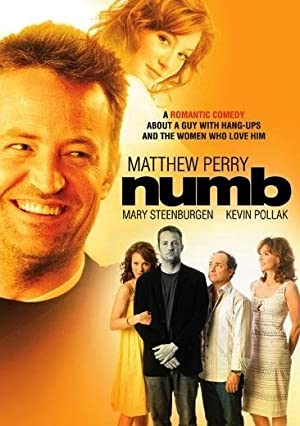 Movie Numb (2007)