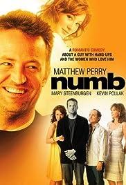 Numb(2007) Poster - Movie Forum, Cast, Reviews