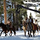 The Sierra (2010)