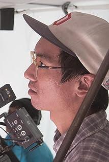 Joshua Fu Picture