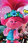 Trolls World Tour Dance Party Edition Swings Onto Digital, Blu-ray, 4K, DVD