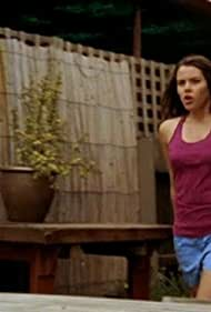 Emily Robins in The Elephant Princess (2008)
