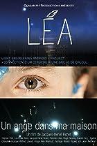 Léa, un ange dans ma maison (2014) Poster
