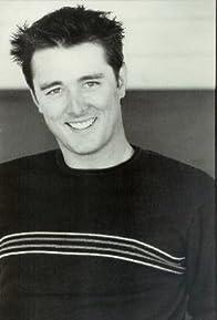 Primary photo for Jamie Gannon