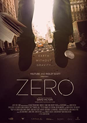 Zero 2015 7