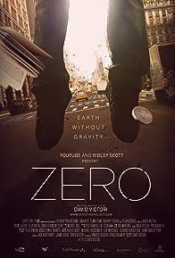Primary photo for Zero