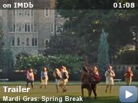 mardi gras spring break movie in hindi