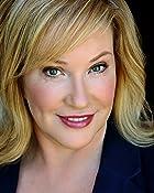 Barbara Ackles