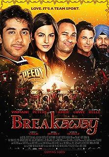 Breakaway (2011)
