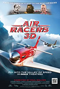 Air Racers 3D telugu full movie download