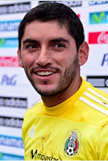Jose Corona Picture