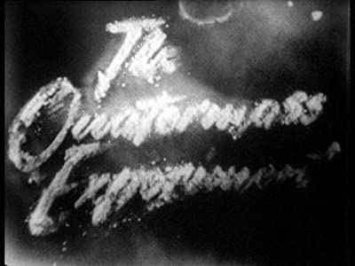 Téléchargement de bandes-annonces The Quatermass Experiment - State of Emergency, Rudolph Cartier [WEBRip] [1080p] [h264]