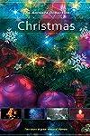John Grin's Christmas (1986)