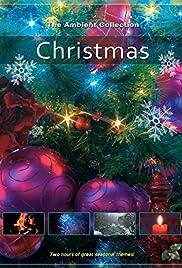 John Grin's Christmas Poster