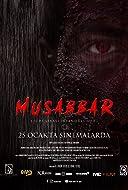 Musabbar 2019