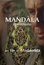 Mandala - Il simbolo Poster