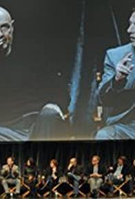 Primary photo for Lost: 2010 PaleyFest
