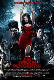 Air terjun pengantin (2009) with English Subtitles on DVD on DVD