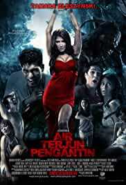 Watch Movie Lost Paradise - Playmates In Hell (2009)