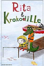 Rita og Krokodille (2014)