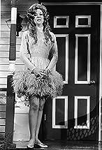 Dottie West's primary photo