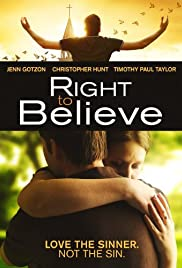 Right to Believe (2014) 1080p