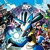 Still Pokémon 8: Lucario e o Mistério de Mew