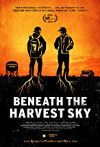 Primary image for Beneath the Harvest Sky