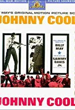 Johnny Cool