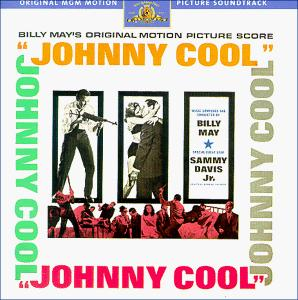 Johnny Cool Daniel Mann