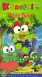 Mpeg movie downloads Kero kero Keroppi [720