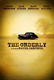 The Orderly Poster