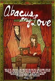 Abacus, My Love Poster