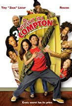 Primary image for A Night in Compton