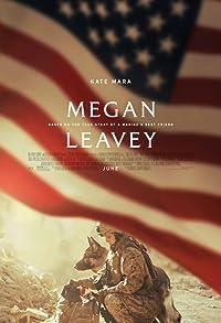 Primary photo for Megan Leavey
