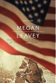 Megan Leavey (2017) film en francais gratuit
