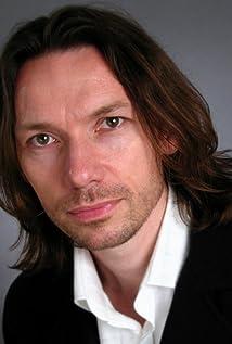 Nigel Martin Davey Picture